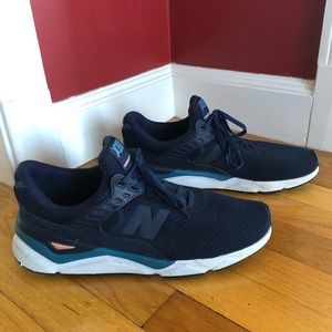 New Balance X90 Running Shoes / Sneakers